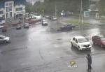 Скончался пенсионер, сбитый подростком на угнанном автомобиле