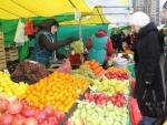 Искитимцев приглашают принять участие в ярмарке «Урожай - 2017»