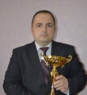 Военкомат по Искитиму и Искитимскому району назван одним из лучших в области