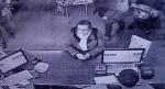 В Искитиме полиция ищет подозреваемую в краже из магазина