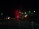 В Искитиме вновь провели эвакуацию людей