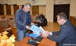 Движение по мосту в Лебедевке откроют в начале октября