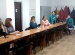 АМПИР – это ассоциация молодых педагогов Искитимского района