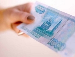 Предприниматели Искитима могут подать заявки на получение финансовой поддержки