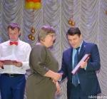Педагоги Искитимского района отмечают профессиональный праздник