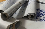 Горячая линия: задай вопрос об ошибках кадастровых инженеров при подготовке межевых планов