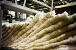 НЗИВ будет производить базальтовое волокно и короба для мусора