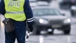 В Искитиме за управление автомобилем в пьяном виде осужден местный житель