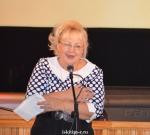 Конкурс «От слова к рифме» в Искитимском районе