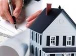 Какую ответственность несет собственник за нарушение правил пользования жилыми помещениями?