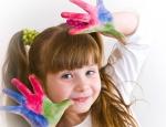 Санаторно-курортное лечение могут получить в ноябре нуждающиеся дети Искитима