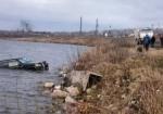 Утонула в озере возле Линева 60-летняя жительница Черепанова