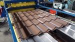 Искитимские предприятия отгрузили продукции почти на 10 миллиардов рублей