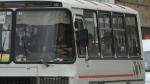 В Искитиме на городских маршрутах растет поток пассажиров