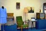 В Искитимском музее действует новая экспозиция «Искитим. Вехи истории».