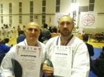 Ветераны спорта Искитимского района соревнуются и побеждают
