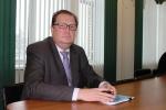 Глава города Искитима отвечает на вопросы жителей Заречного микрорайона