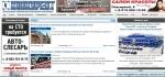 Газета и сайт «Конкурент» лидируют среди СМИ города Искитима