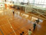 Тренер детской спортивной школы стала дипломантом областного конкурса «Сердце отдаю детям»