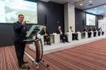 Развитие «зеленой экономики» — шаг в будущее