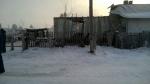 Трагедия в Степном: СКР возбудил новое уголовное дело
