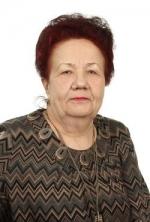 Татьяна Парфенцова вошла в состав Общественного совета при Законодательном собрании Новосибирской области