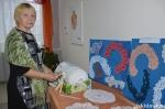 Фестиваль «Раскрой свой мир – ты не один!» завершил Декаду инвалидов в Искитимском районе
