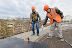 О капитальном ремонте многоквартирных домов Искитима в 2017 году