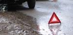 В Искитиме пожилой водитель сбил 7-летнего мальчика