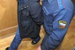 За нецензурную брань в адрес сотрудника полиции - 7000 рублей штрафа