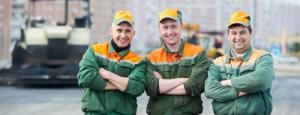 Администрация Искитима объявляет смотры-конкурсы на лучшую организацию работы по охране труда и лучшую организацию по качеству трудовой жизни