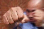 В Линево мужчину жестоко избил собственный племянник