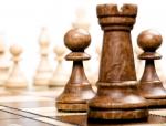 Приглашаем на шахматный турнир на призы газеты «Конкурент»