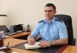Межрайонный прокурор проверит законность действий должностных лиц органов местного самоуправления и контроля в связи с пожаром в Искитиме, в котором погибли люди