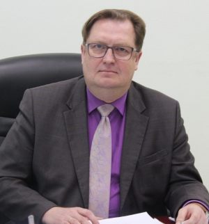 Глава Искитима дает ответы на вопросы жителей Шипуновского микрорайона