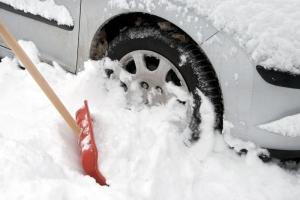Травников пожелал чтобы дороги в Искитимском районе чистились оперативнее