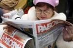 В Искитиме центр занятости приглашает безработных пенсионеров пройти обучение