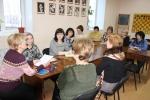 Женсоветы создадут в коллективах детских садов Искитима