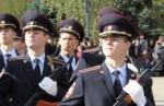 Образовательные организации МВД России ждут абитуриентов