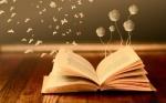 В Искитиме начал работу литературный клуб «ЛИТЕРА»