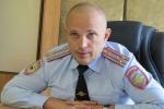 Начальника отдела МВД по Бердску заподозрили в мошенничестве