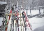 Зимняя спартакиада пенсионеров памяти Нины Панфиловой пройдет в Искитиме