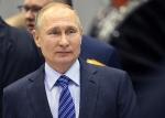 Путин 7—8 февраля посетит Красноярск и Новосибирск