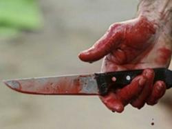 Житель города Искитим подозревается в убийстве