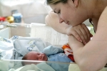 Горячая линия о выплате при рождении первого ребенка