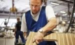 Получить субсидию на организацию своего дела поможет центр занятости