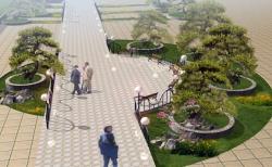 В Искитиме снова собирают заявки от горожан на благоустройство общественных пространств