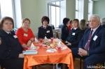 28 февраля в РДК имени Ленинского комсомола прошло торжественное мероприятие, посвященное 100-летию комиссии по делам несовершеннолетних.