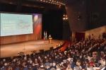 Форум «Социально-экономическое партнерство прошел в Новосибирске