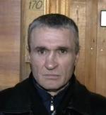В Искитиме полиция разыскивает опасного преступника